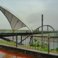 水雲橋-水雲橋照片