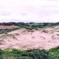 風吹沙(風吹砂)-風吹砂砂河照片