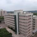 樹德科技大學-樹德科技大學照片