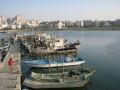 安平港-安平港照片
