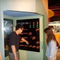 勞工安全衛生展示館-勞工安全衛生展示館照片