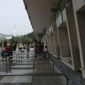 木柵動物園-木柵動物園照片