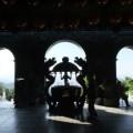 指南宮(天下第一靈山)-天下第一靈山--指南宮照片