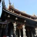 三峽祖師廟(三峽清水巖祖師廟)-廟內2照片