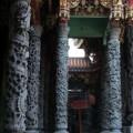 三峽祖師廟(三峽清水巖祖師廟)-龍柱2照片