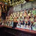 三峽祖師廟(三峽清水巖祖師廟)-太歲星君照片