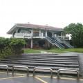 和平島公園-和平島公園照片