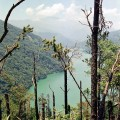 碧湖(萬大水庫、霧社水庫)-碧湖(萬大水庫、霧社水庫)照片