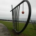 潮境公園照片