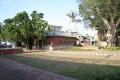 運河博物館(原台南安平海關)