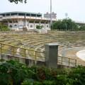 嘉義公園-嘉義公園照片