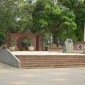 嘉義公園照片
