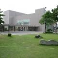 嘉義市立文化中心-嘉義市市文化中心照片