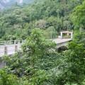 大埔拱橋-大埔拱橋照片