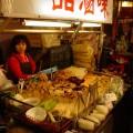 新崛江商圈(新崛江形象商圈)-新崛江形象商圈照片