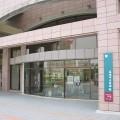 高雄市立美術館(內惟埤文化園區)照片