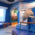 雙鯉溼地自然中心-雙鯉溼地自然中心照片