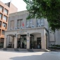 影像博物館-新竹市影像博物館照片
