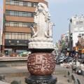 新竹都城隍廟-新竹都城隍廟照片