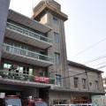 新竹市消防博物館照片