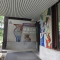新竹市玻璃工藝博物館照片