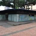 新竹市玻璃工藝博物館-新竹市玻璃工藝博物館照片