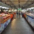 布袋觀光漁市(布袋漁港漁產品直銷中心)-布袋漁港觀光漁市(布袋漁港漁產品直銷中心)照片