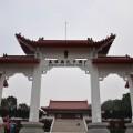 旗山孔廟照片