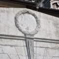 新竹市役所(新竹市美術館暨開拓館)-新竹市役所(新竹市美術館暨開拓館)照片