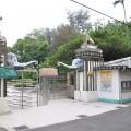 新竹市立動物園-新竹市立動物園照片