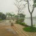 陵水湖(小西湖)-陵水湖 照片