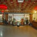 金門陶瓷博物館