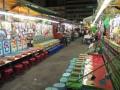 瑞豐夜市-遊戲區照片
