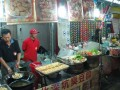 瑞豐夜市-飲食區照片