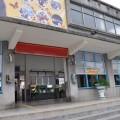 林內車站-林內車站照片