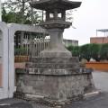 林內神社-林內神社照片