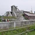 林內濁水發電廠(烏塗發電廠)