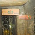 金城民防坑道展示館-金城民防坑道展示館照片