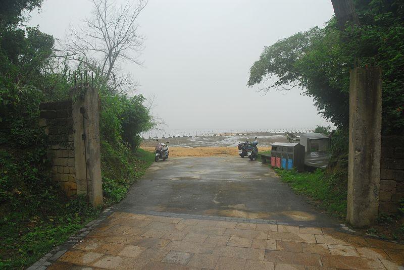 貓公石濱海遊憩區主照片