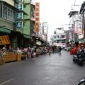 萬巒豬腳(豬腳街)-豬腳街照片