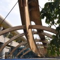 艋舺公園-艋舺公園照片