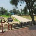 慈湖-慈湖照片