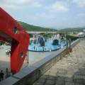 國立海洋生物博物館(海生館)-海生館照片