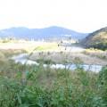 四重溪溫泉區-四重溪溫泉區照片