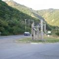 四重溪溫泉區照片