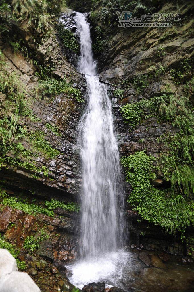 觀音瀑布主照片