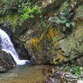 觀音瀑布-觀音瀑布照片
