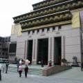 中台禪寺照片