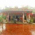 李將軍廟 照片