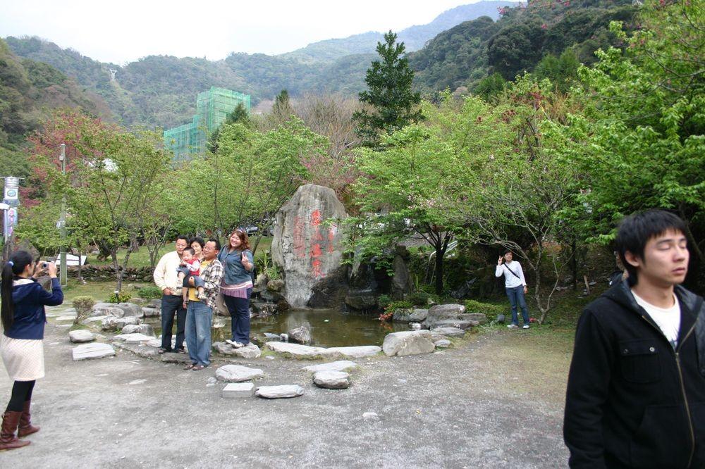 廬山の画像 p1_21